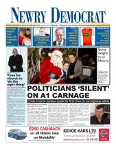 newrydemocrat
